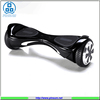 "8"" inch self balancing electric scooter, with bluetooth speaker hoverboard"