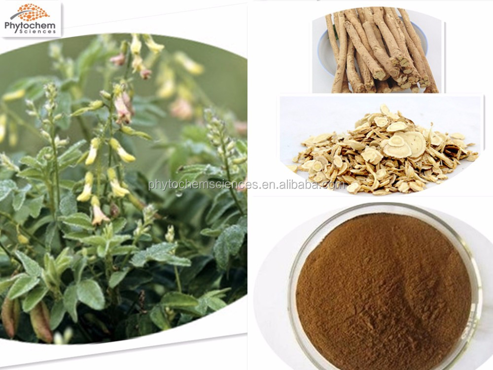 Root Part Used powdered astragalus membranaceus root extract Variety astragalus membranaceus root extract