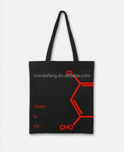 canvas tote bags bulk,cotton tote bag,cotton canvas bags
