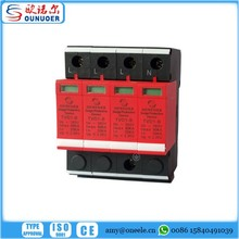 New generation Trade Assurance transformer surge protection