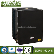 imported materials heat pump sales, residential heat pumps, wholesale heat pumps