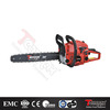 /product-detail/2-stroke-gasoline-chinese-chainsaw-4500-with-ce-gs-1979098590.html