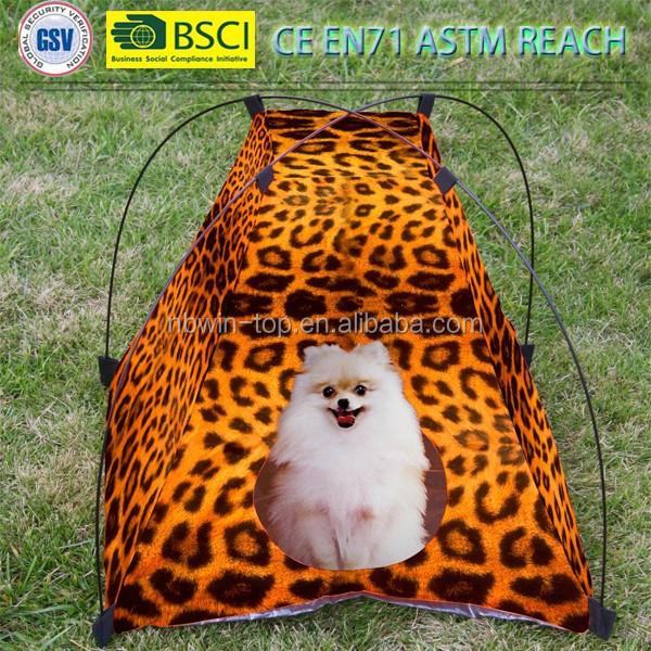 pop up tente de la maison de chat cage caisse transporteur maison pour animaux domestiques id. Black Bedroom Furniture Sets. Home Design Ideas