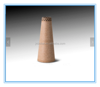 Textile Paper Cone for Yarn