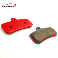 Mountain Bicycle Brake Pad Bike Groupset