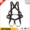 LIFTKING Brand Safety Belt Full Body