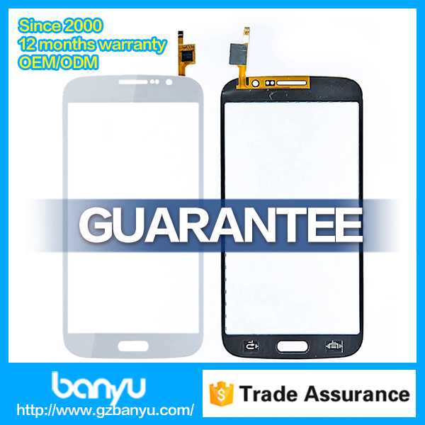 Replacement touch digitizer for samsung galaxy mega 5.8 i9152 screen