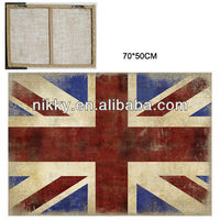 Free fabric painting designs&UK flag pictures for fabric painting&Hand fabric painting designs