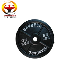 weight stack crossfit weightlifting fractional plates
