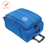 KZN D08 500D Polyeter Luggage Bag