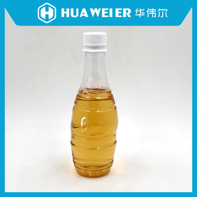 400ml competitive price biodegradable plastic beer sport mineral water bottle
