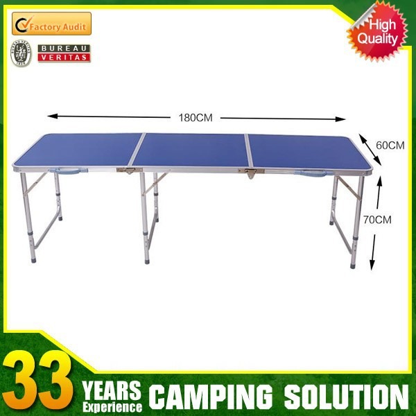 Hot sale portable <strong>folding</strong> dining table designs