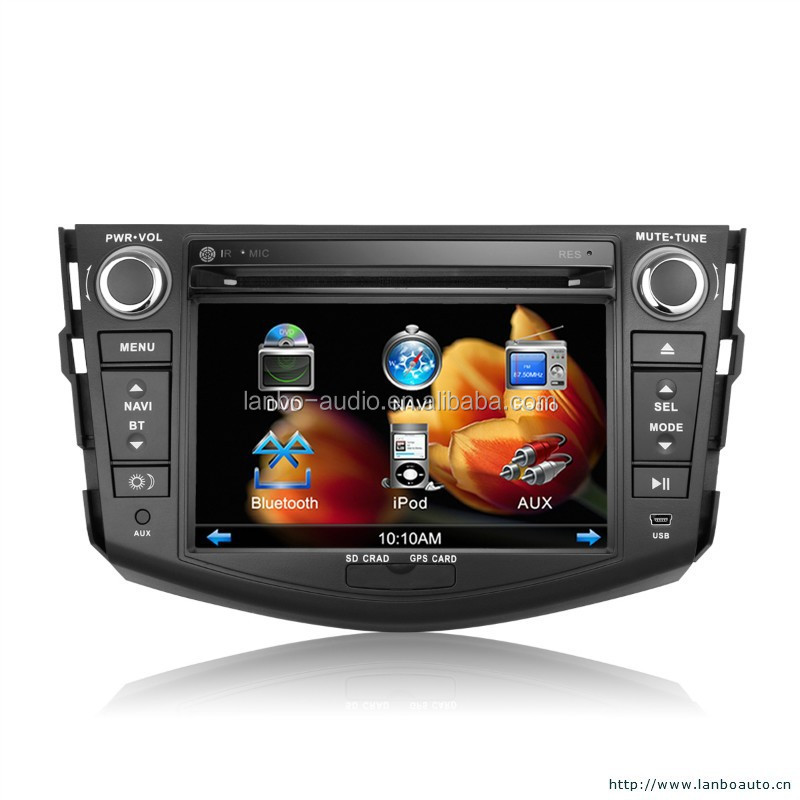 Car dvd for opel astra h car radio dvd gps navigation for Astra h tablet install