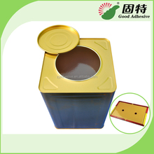 Hot sell mouse glue paper house trap Hot Melt Adhesive