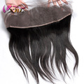xblhair top suppliers silky straight human hair lace frontal piece