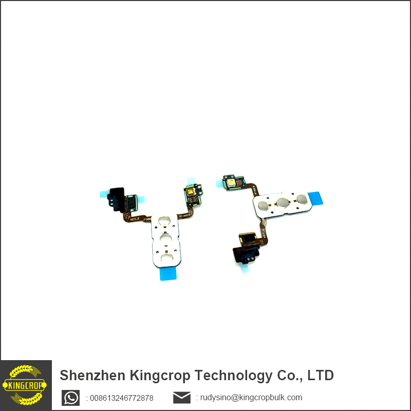 factory sales for lg g4 power volume flex cable paypal accept