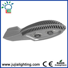 100-240V AC Newest High Quality outdoor LED Street Light 100W