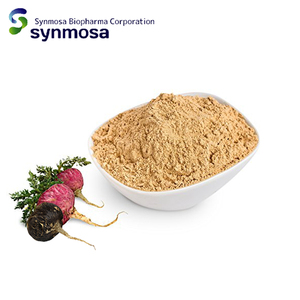 Root To Improve Maca Extract Powerful Sex Capsule For Man