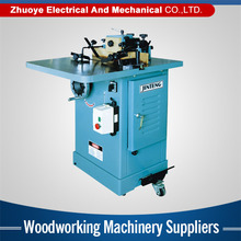 Good quality Cheap automatic used Single spindle moulder tooling for sale
