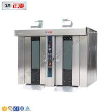 apliance industrial kitchen oven manufacturer penang