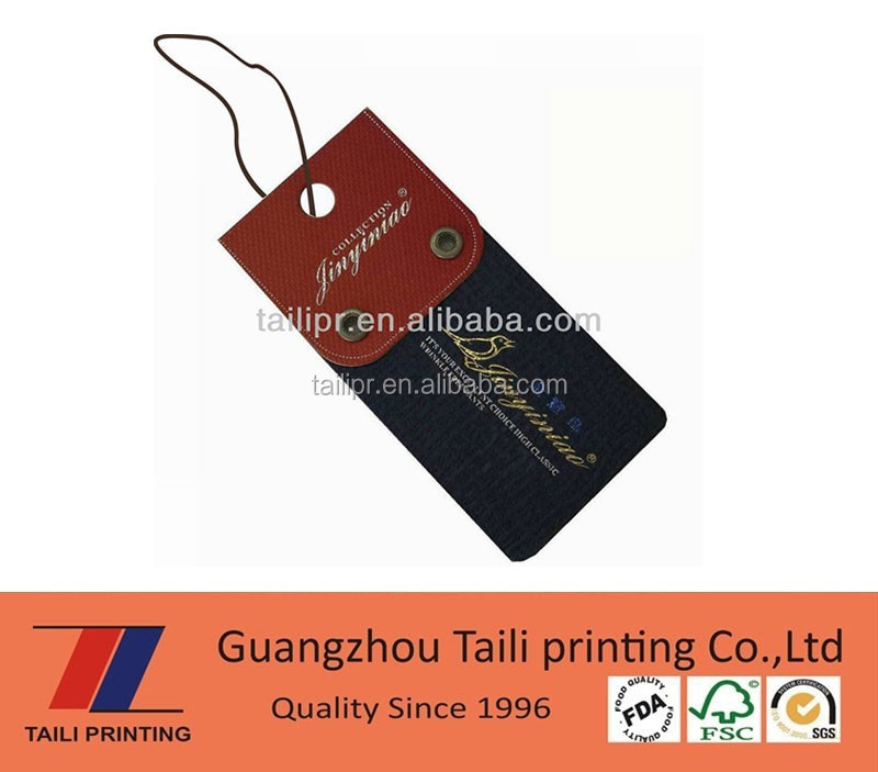 Custom t shirts tags t shirts hang tags wholesale buy t for Custom t shirts with custom tags