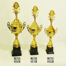 China factory sale cheap plastic acrylic trophy/awards