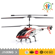 2017 hot new products kids toys rc quadcopter remote helicopter with light