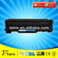 Provide Compatible for canon CRG128 328 728 Toner Cartridge