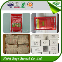 Methomyl 98%TC 90%SP, Lannate, Methomyl insecticide,trust insecticide supplier