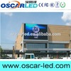 new products on china market xxx video www xxx dot com japan videos p10 outdoor led displ for mall advertisement