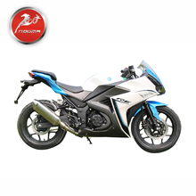 NOOMA High value heavy racer chinese 125cc motorcycle for sale cheap