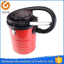 latest carpet cleaning machine/dry vacuum cleaner /pet of bagless