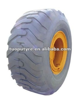 Agricultural Implement tyres 400/60-15.5