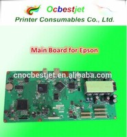Best printer parts supplier !Motherboard/Mainboard for epson 7880C