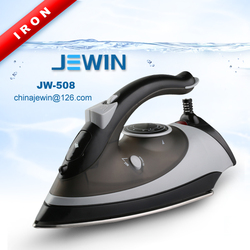 hot sale china national steam iron best vertical iron cheap price
