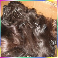 Huge Stock Wholesale Price 7A 8A 10A Virgin Human Hair Persia Silky Natural Straight Hair Extension With Fast Delivery