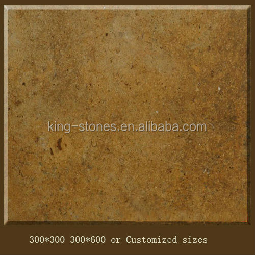 Chinese hot sales korea marble importers