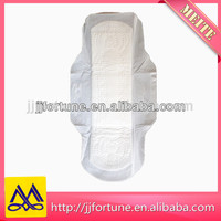 Disposal Lady Napkin/ Free Sample Sanitary Pad