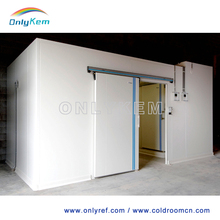 cold storage container, blast chillers and blast freezers