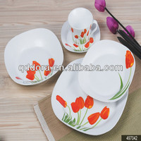 fine china dinnerware,dinnerware brand names,porcelain square dinnerware brands