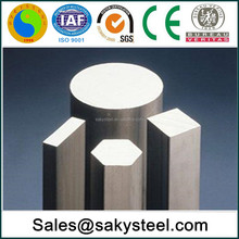 304 316L 310S 201 430 Bar Pipe Sheet Wire stainless steel price
