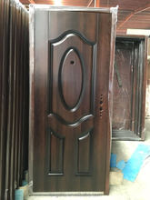Good quality kerala front door designs stainless steel door