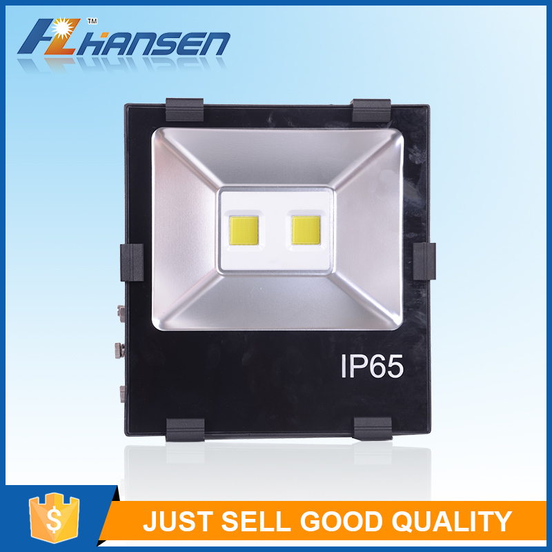 Made in China high quality ul 50w 70w 150w 100w 200w led flood light