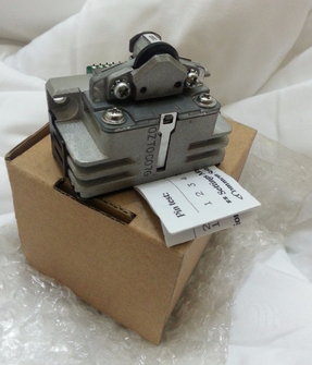 Remanufactured Head for Epson PLQ 20 Print Head