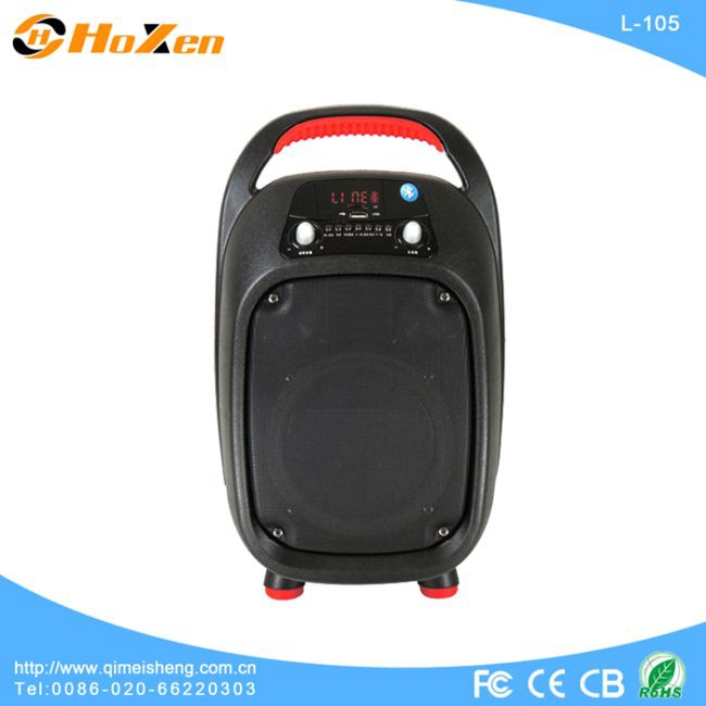 Supply all kinds of voip speaker,ion bluetooth speaker trolley led