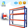 /product-detail/letuo-high-quality-metal-steel-shelves-rack-and-stack-for-warehouse-best-price-60608247651.html