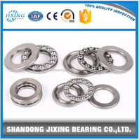 Low Noise 51332 Thrust Ball Bearing