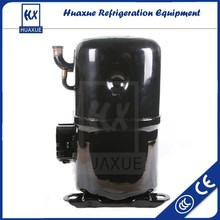 Air Conditioning Compressor, Highly Piston Compressor
