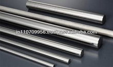 SUS 440C stainless steel steel round bar (Outside Diameter 13 - 250)