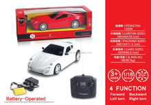 Bus Toy Boy Toys Electric Car for Child